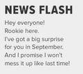 Thumbnail for version as of 04:01, September 2, 2012