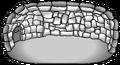 Thumbnail for version as of 10:17, September 3, 2012