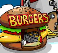 File:Burgers.PNG