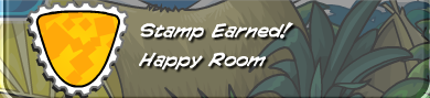 File:HAPPY ROOM.png