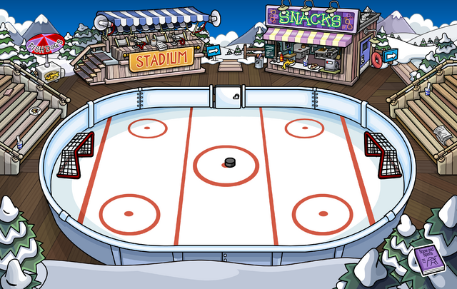 File:Ice Rink 2013.png