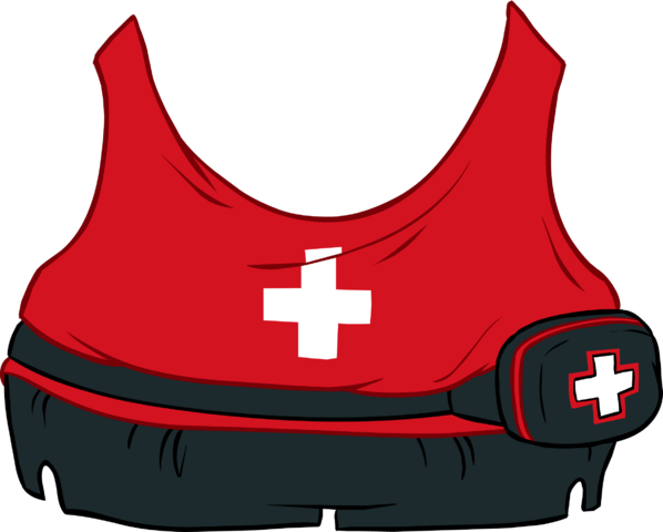 File:Lifesaver Outfit.png