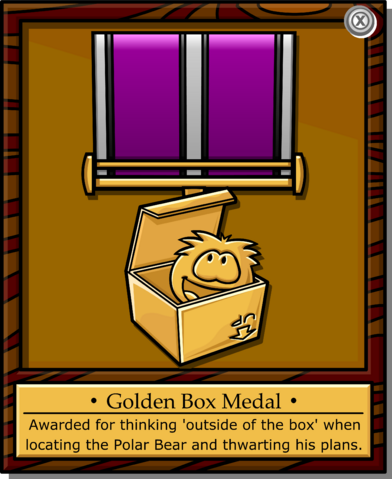 File:Mission 6 Medal full award.png