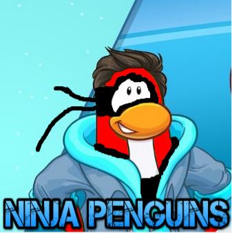 File:Ninja icon.jpg