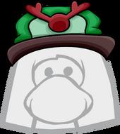 ReindeerHandlerHatNewIcon