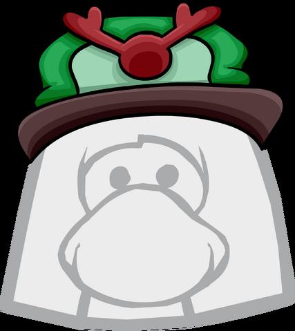 File:ReindeerHandlerHatNewIcon.png