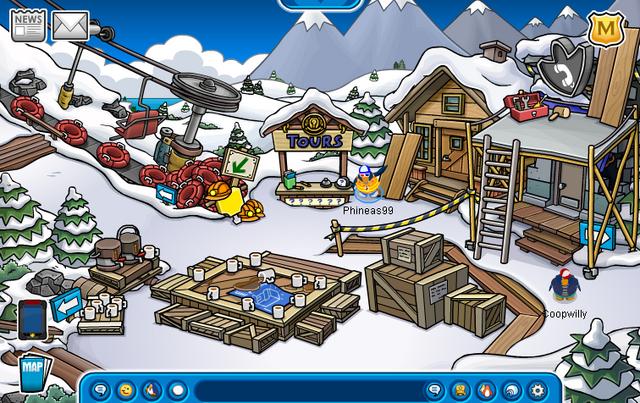 File:Ski Village (EPF Rebuild).png