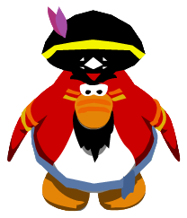 File:Tropical Rockhopper ingame.PNG