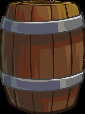 File:Barrel1.png