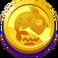 Coin CPI small