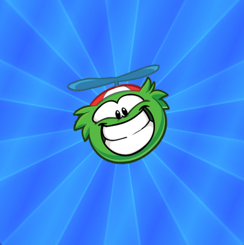File:Hyper Green Puffle.png