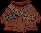 Jawa Costume icon