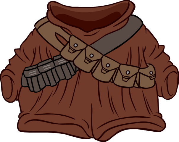File:Jawa Costume icon.png
