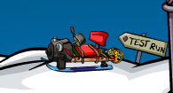 File:Prototype Sled.png