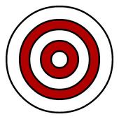 TargetBG2013