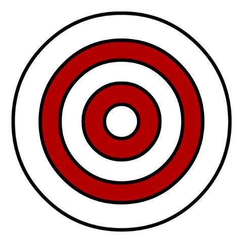 File:TargetBG2013.png