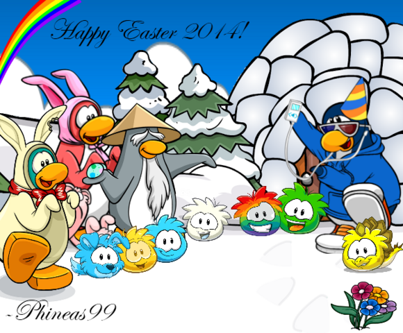 File:EasterGift2014.png