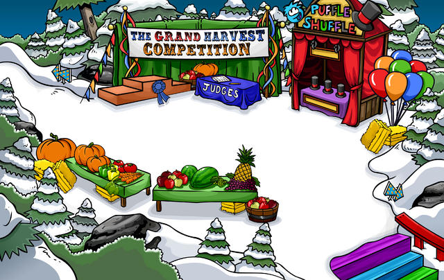 File:Fall Fair 2007 Forest.png