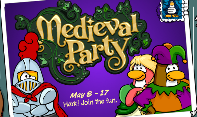File:Medieval Party.png