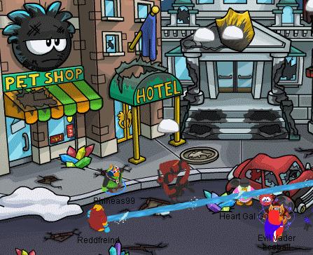 File:Party Destroyed Marvel Blast.png
