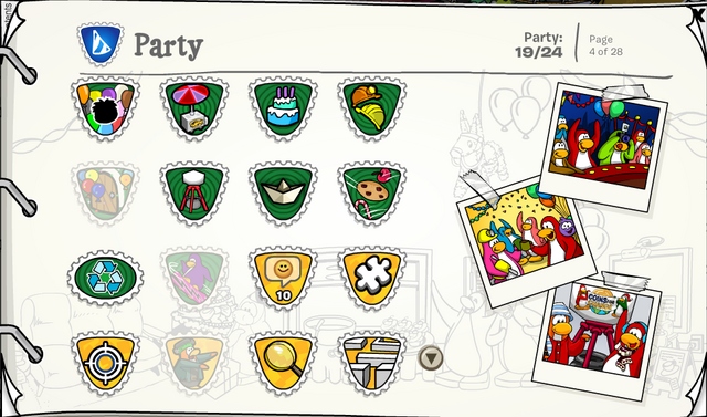 File:Party Page 1.png
