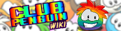 File:Puffle Party 2013 wikia logo.png
