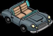 Spy Car sprite 001