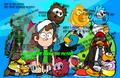 Thumbnail for version as of 05:44, November 17, 2012