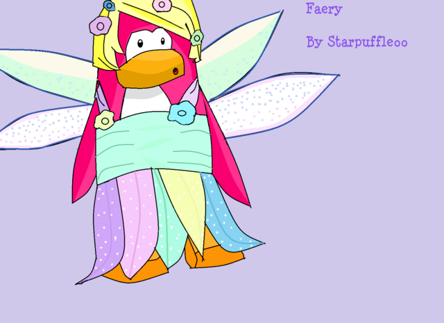 File:Faery Club Penguin Picture xxx.png