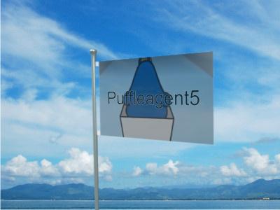 File:Flag1.jpg