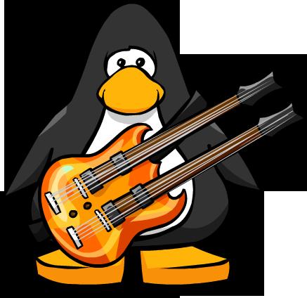 File:Gitar.png