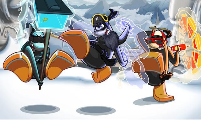 File:Ninja neve 1.png