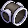 Short Window Tube sprite 027