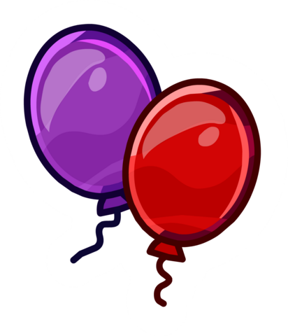 File:Anniversary Balloons Pin (ID 7204) icon.png