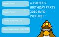 Thumbnail for version as of 01:11, September 14, 2010