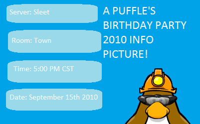 File:CPParty2010AP.png