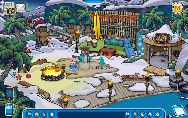 File:Cove (Holiday Party 2012).png