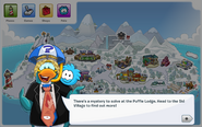 IntroToCP Puffle Party 2015