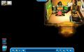 Thumbnail for version as of 12:17, November 23, 2012