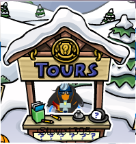 File:Tour Guide.png