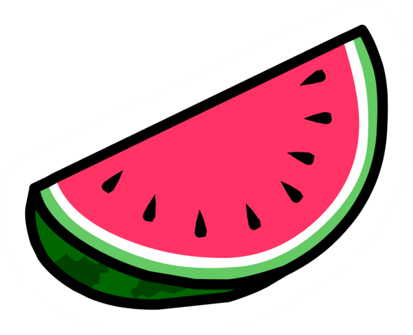File:Watermelon Pin.PNG