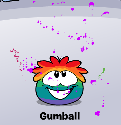 File:GumballRainbowPuffleHappy.png