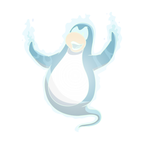 File:Halloween 2012 Ghosts player Light Blue.png