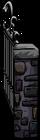Iron Gate sprite 008