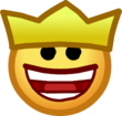 King Emote
