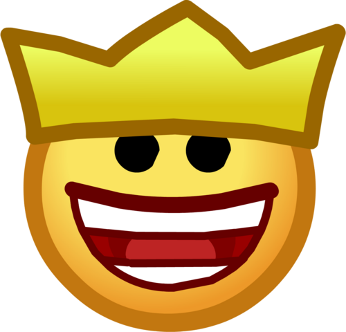 File:King Emote.png