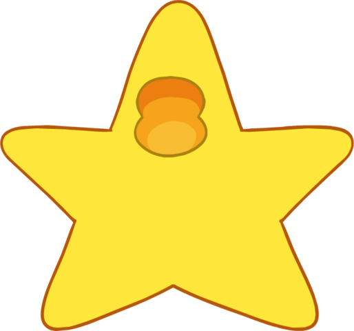 File:Star Out Costume.png