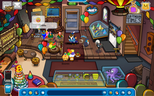 File:8AnniPartyBillybob.png