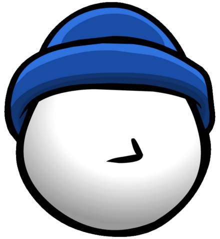 File:Blue Toque (2011) Old Icon 1211.png