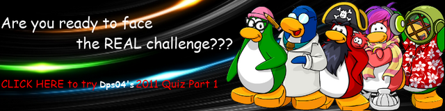 File:Dps04 quiz 2011.png